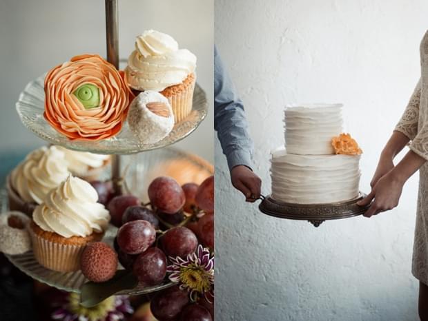 naked_cake_słodki_stół_inspiracje_ślub (25)