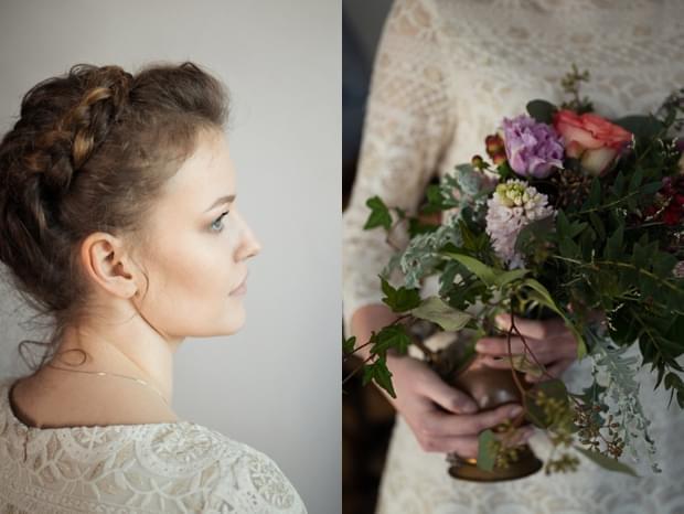 naked_cake_słodki_stół_inspiracje_ślub (32)