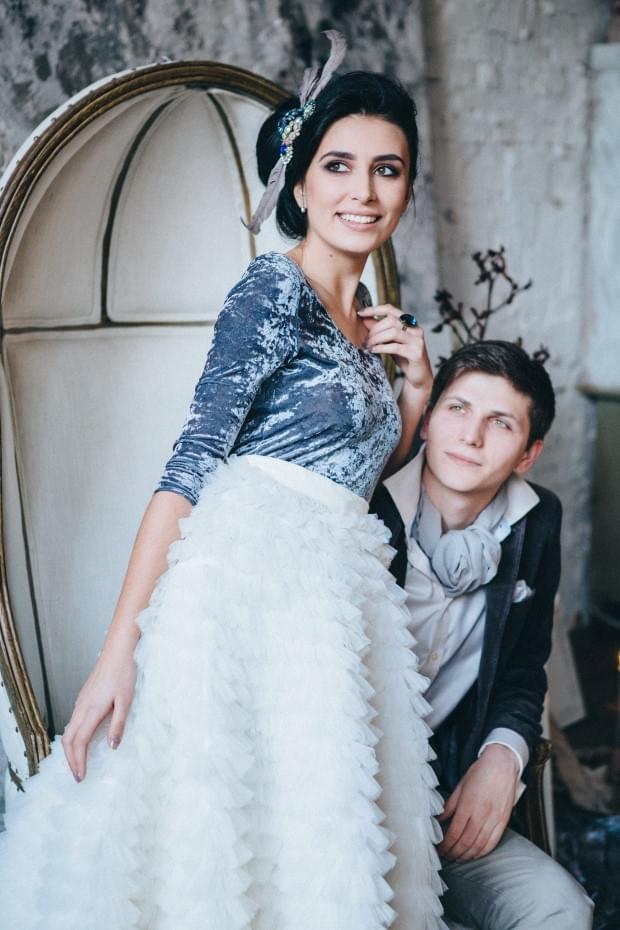 nietypowa suknia ślubna sesja (13)