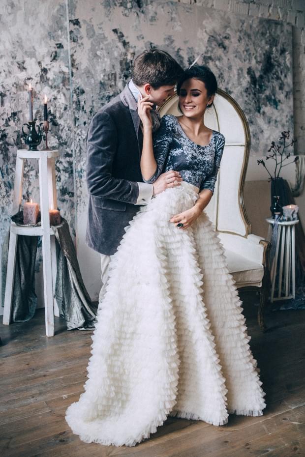 nietypowa suknia ślubna sesja (18)