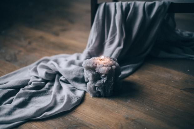 nietypowa suknia ślubna sesja (2)