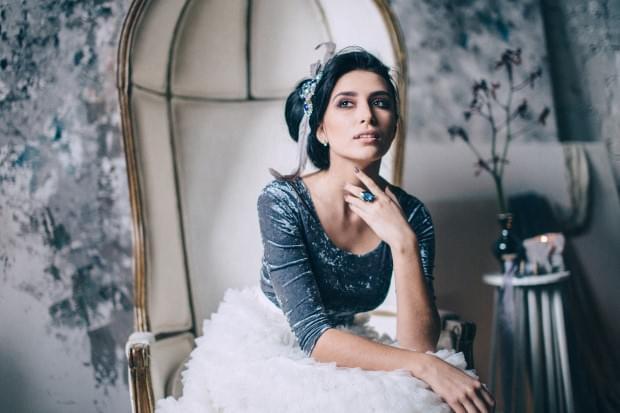nietypowa suknia ślubna sesja (34)