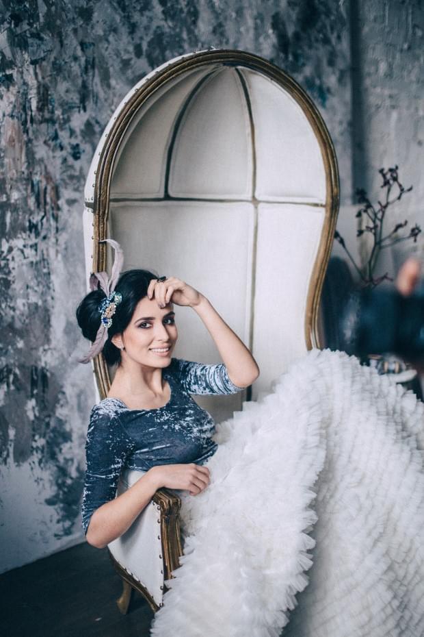 nietypowa suknia ślubna sesja (35)