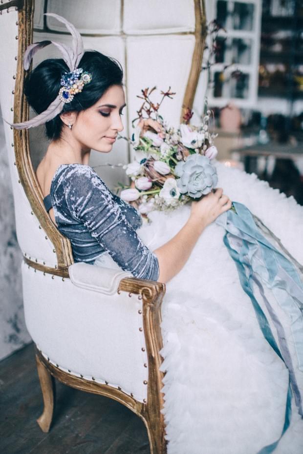 nietypowa suknia ślubna sesja (37)