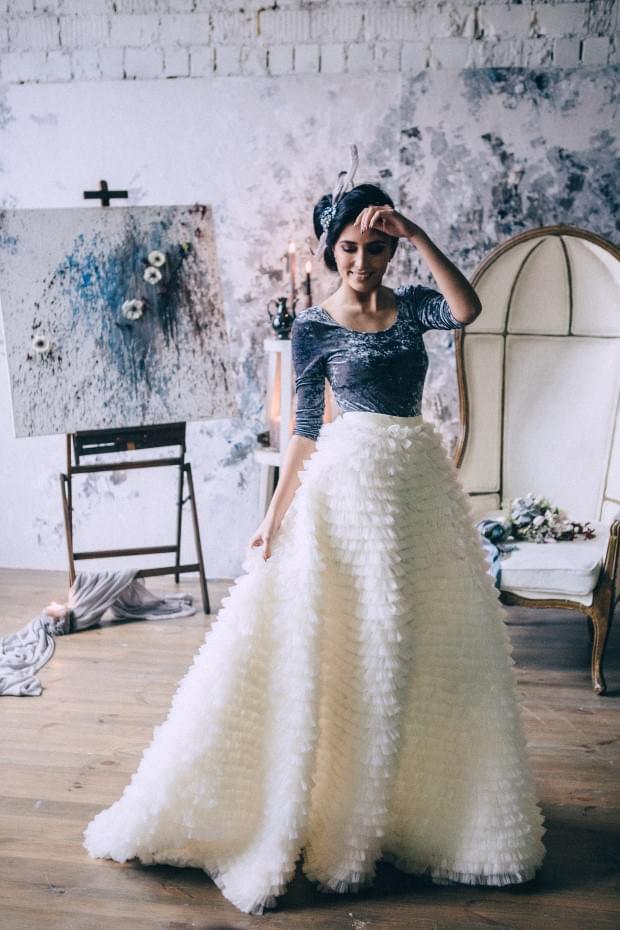 nietypowa suknia ślubna sesja (39)