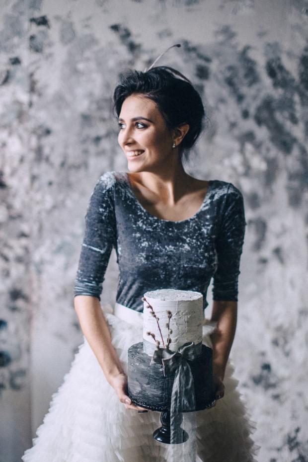 nietypowa suknia ślubna sesja (44)