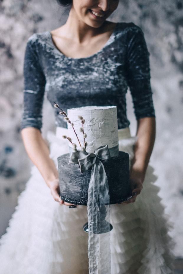 nietypowa suknia ślubna sesja (45)