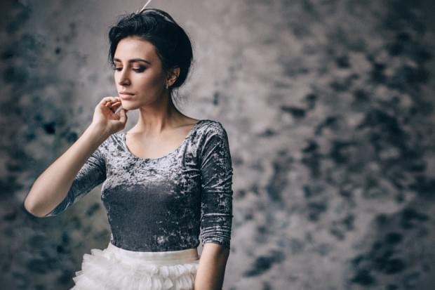 nietypowa suknia ślubna sesja (48)
