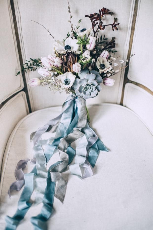 nietypowa suknia ślubna sesja (5)