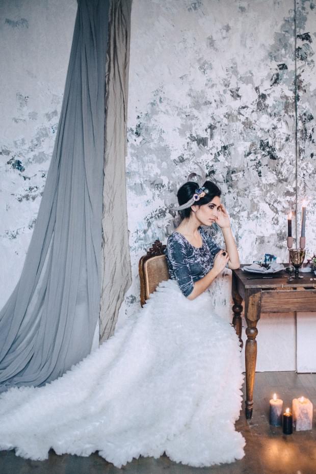 nietypowa suknia ślubna sesja (51)