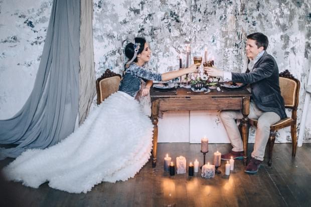 nietypowa suknia ślubna sesja (52)