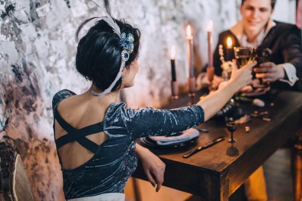 nietypowa suknia ślubna sesja (53)