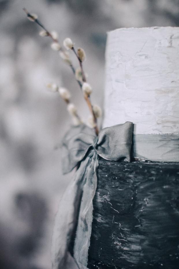 nietypowa suknia ślubna sesja (57)