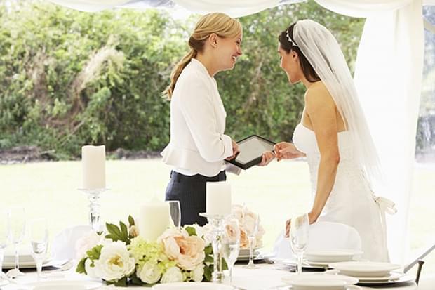 Źródło: brides.com