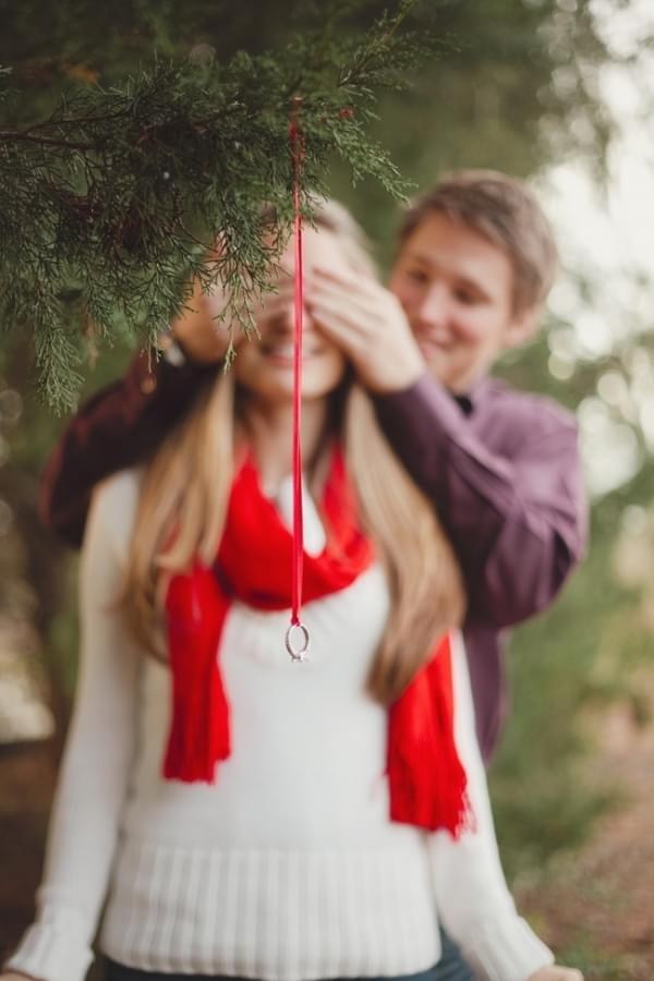 zdjęcie: cedarwoodweddings.com