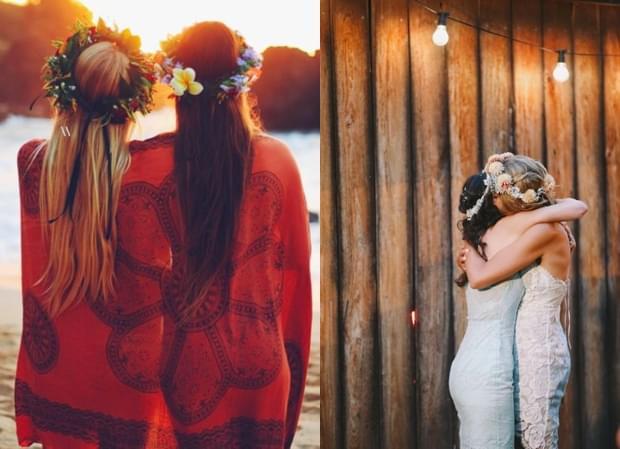 Źródło: Instagram – Vouge Officials / weddingpartyapp.tumblr.com