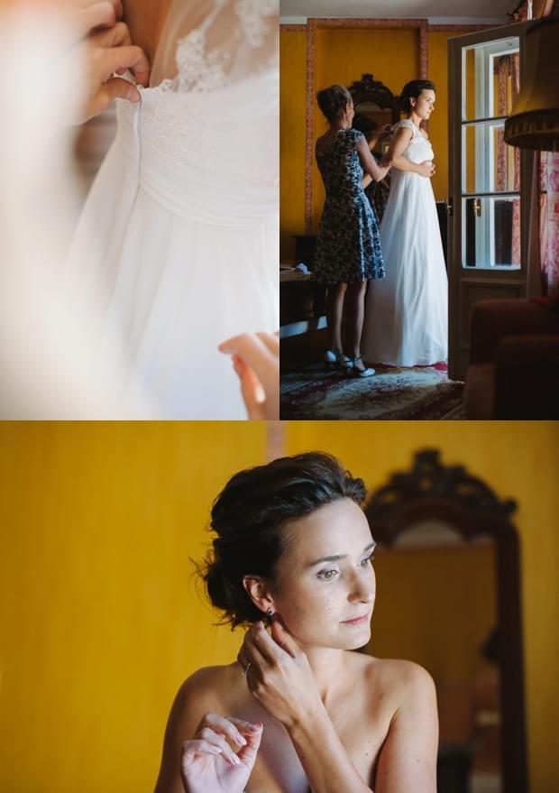 photoduet zdjęcia ślub wesele krześlice_0009