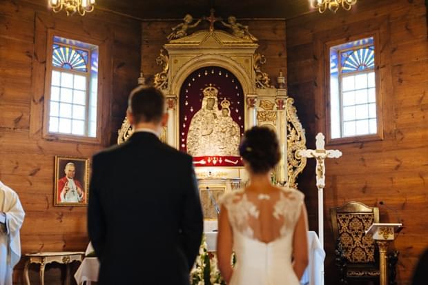 photoduet zdjęcia ślub wesele krześlice_0013