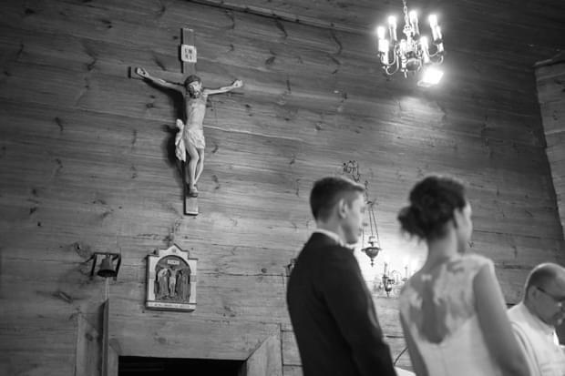 photoduet zdjęcia ślub wesele krześlice_0014