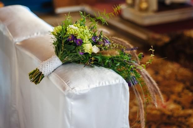 photoduet zdjęcia ślub wesele krześlice_0015