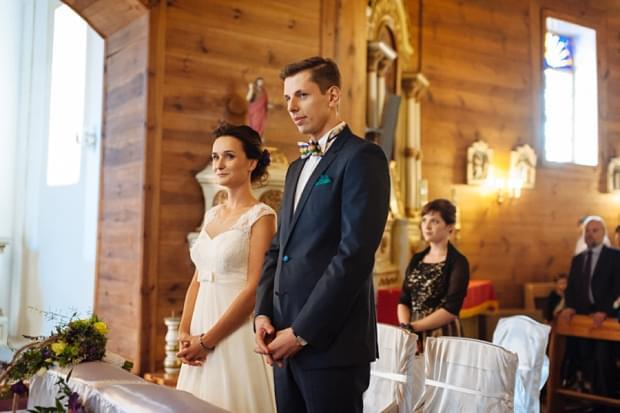 photoduet zdjęcia ślub wesele krześlice_0016