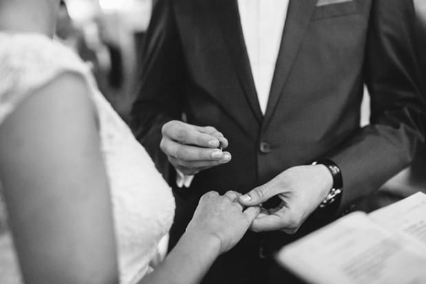 photoduet zdjęcia ślub wesele krześlice_0019