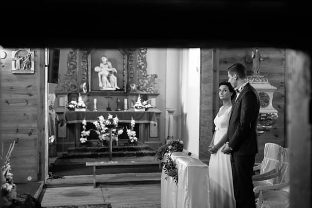 photoduet zdjęcia ślub wesele krześlice_0020