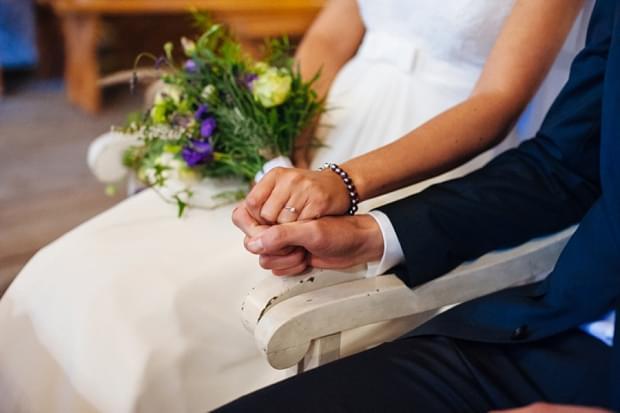 photoduet zdjęcia ślub wesele krześlice_0022
