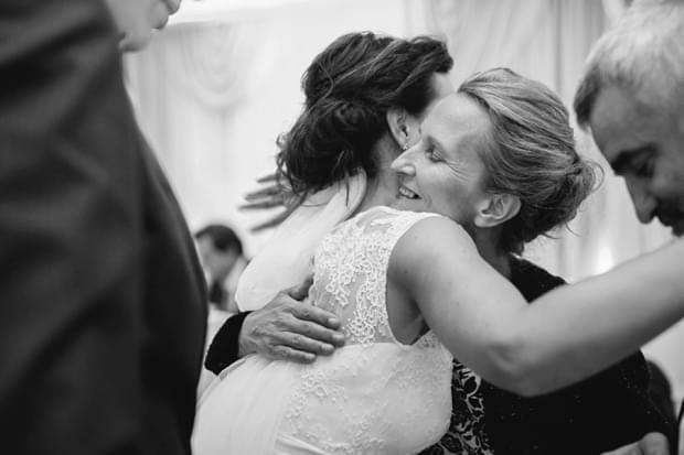 photoduet zdjęcia ślub wesele krześlice_0039
