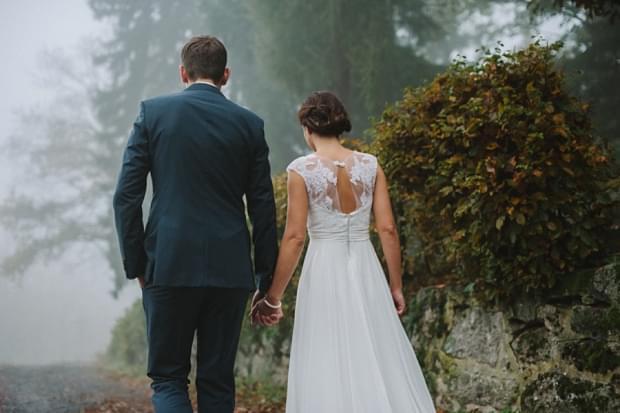 photoduet zdjęcia ślub wesele krześlice_0043