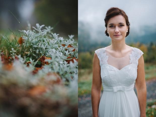 photoduet zdjęcia ślub wesele krześlice_0046