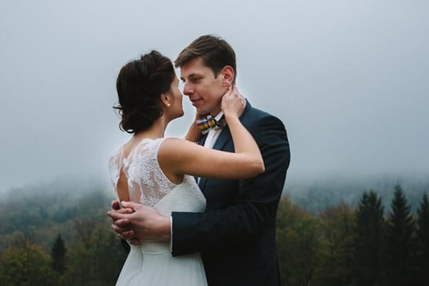 photoduet zdjęcia ślub wesele krześlice_0050