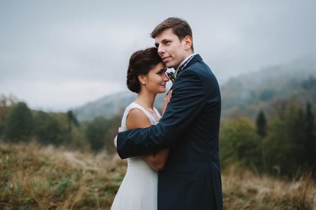 photoduet zdjęcia ślub wesele krześlice_0053