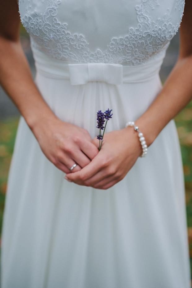 photoduet zdjęcia ślub wesele krześlice_0057