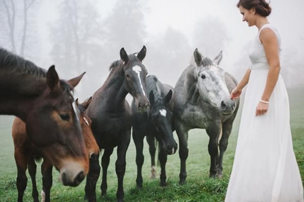 photoduet zdjęcia ślub wesele krześlice_0061