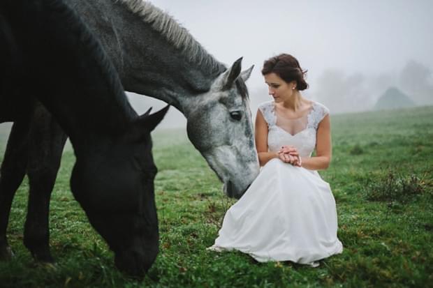 photoduet zdjęcia ślub wesele krześlice_0062
