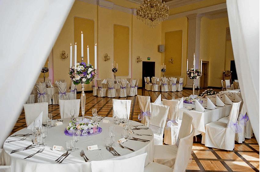 piękne miejsce na wesela sweet wedding