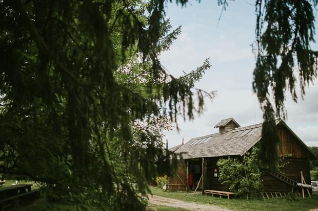 plenerowy-slub-rustykalny-zysk-1