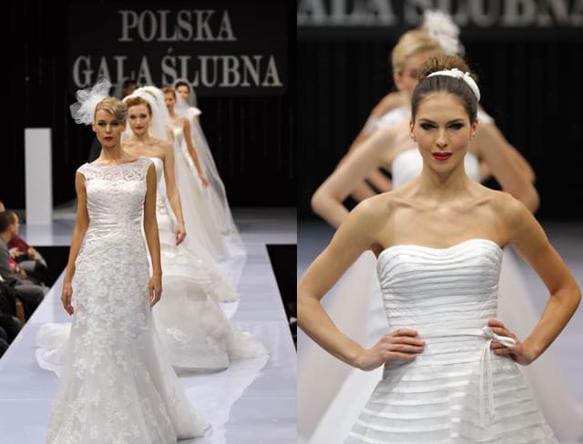 polska gala ślubna relacja 2015 (5)