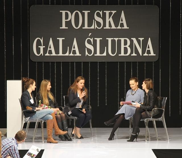 polska gala ślubna relacja 2015 (7)
