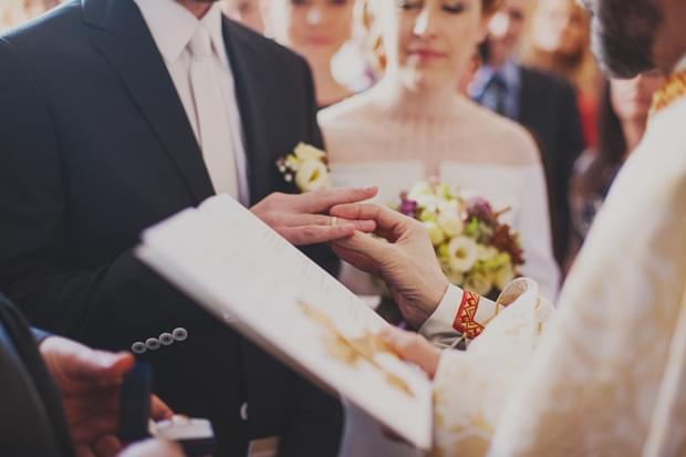 Wyjątkowy ślub I Wesele W Plenerze W Obiektywie Kamili Piech