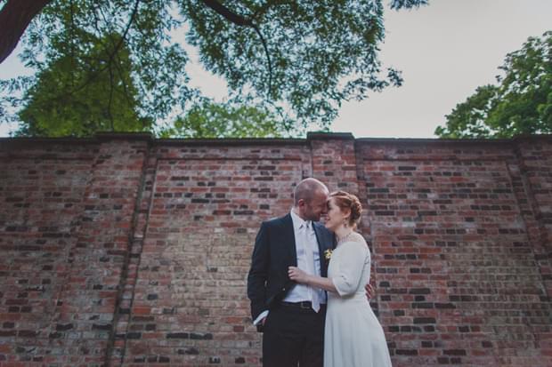 sesja-w-dniu-ślubu