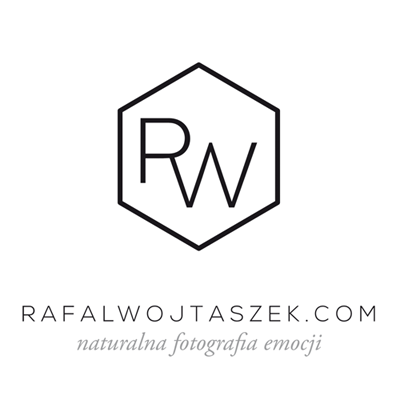 Rafał Wojtaszek