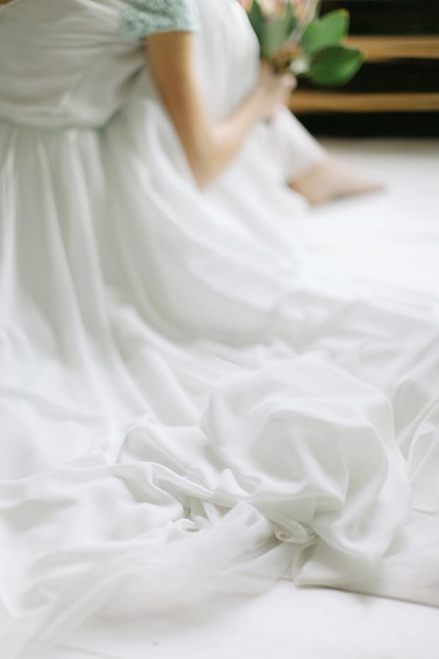 romantyczna panna młoda minimalizm ślub_0010