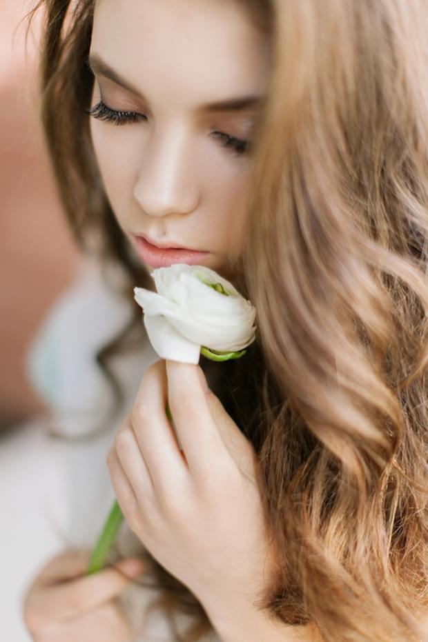 romantyczna panna młoda minimalizm ślub_0019