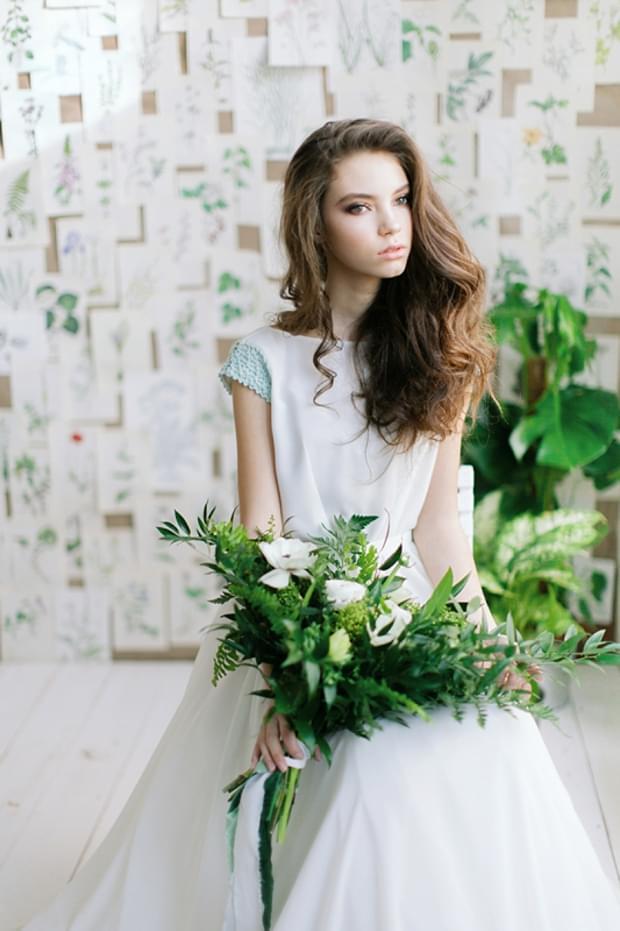 romantyczna panna młoda minimalizm ślub_0020
