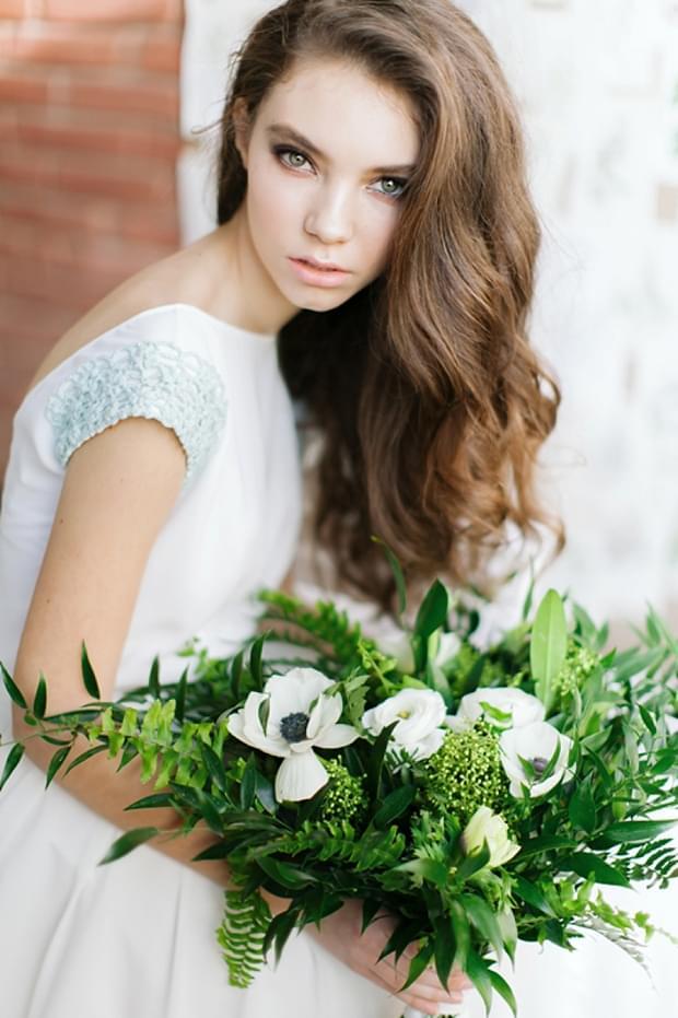 romantyczna panna młoda minimalizm ślub_0021