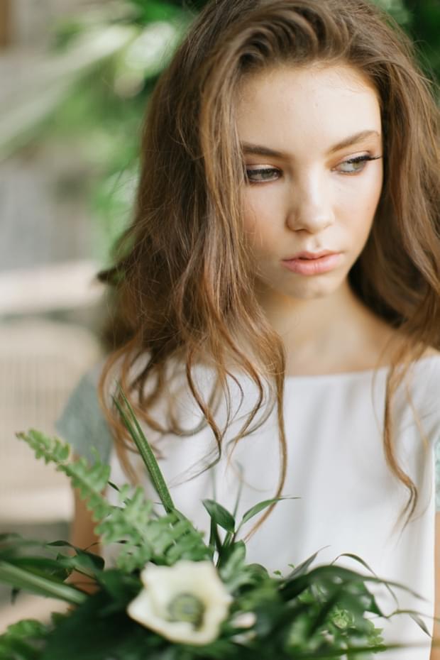 romantyczna panna młoda minimalizm ślub_0028