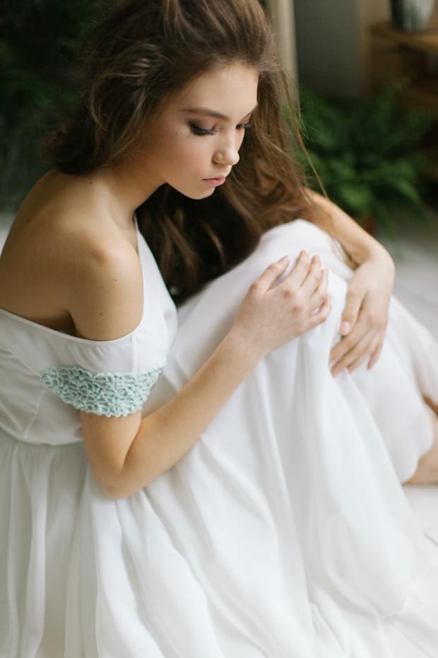 romantyczna panna młoda minimalizm ślub_0029