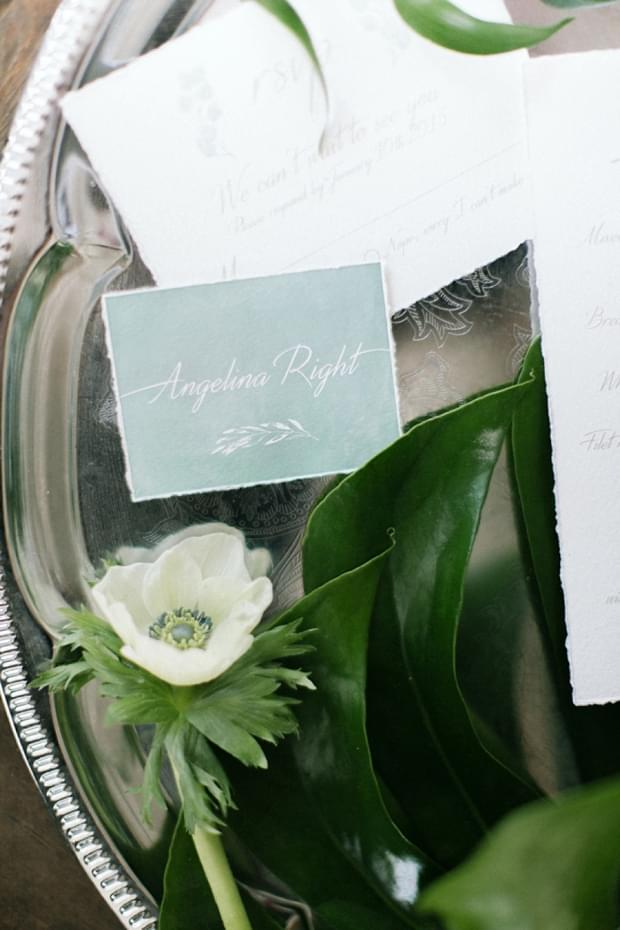 romantyczna panna młoda minimalizm ślub_0039